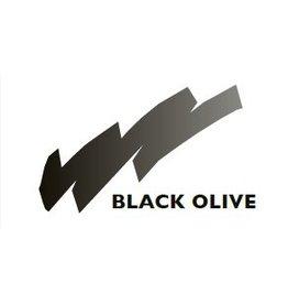 MicroPigmentation Centre Black Olive - Crown Color