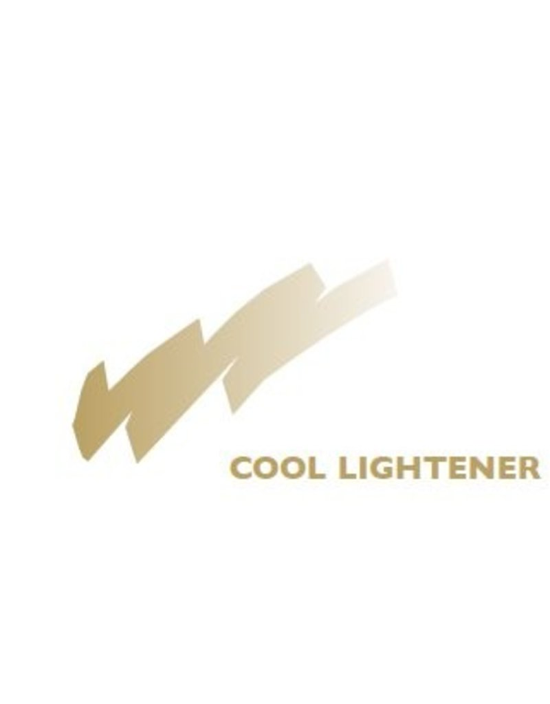 MicroPigmentation Centre Microblading Cool Lightener