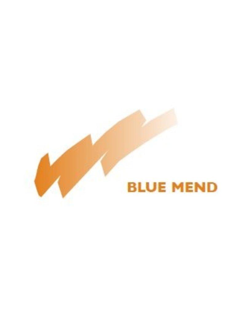 MicroPigmentation Centre Microblading Reparador de azul