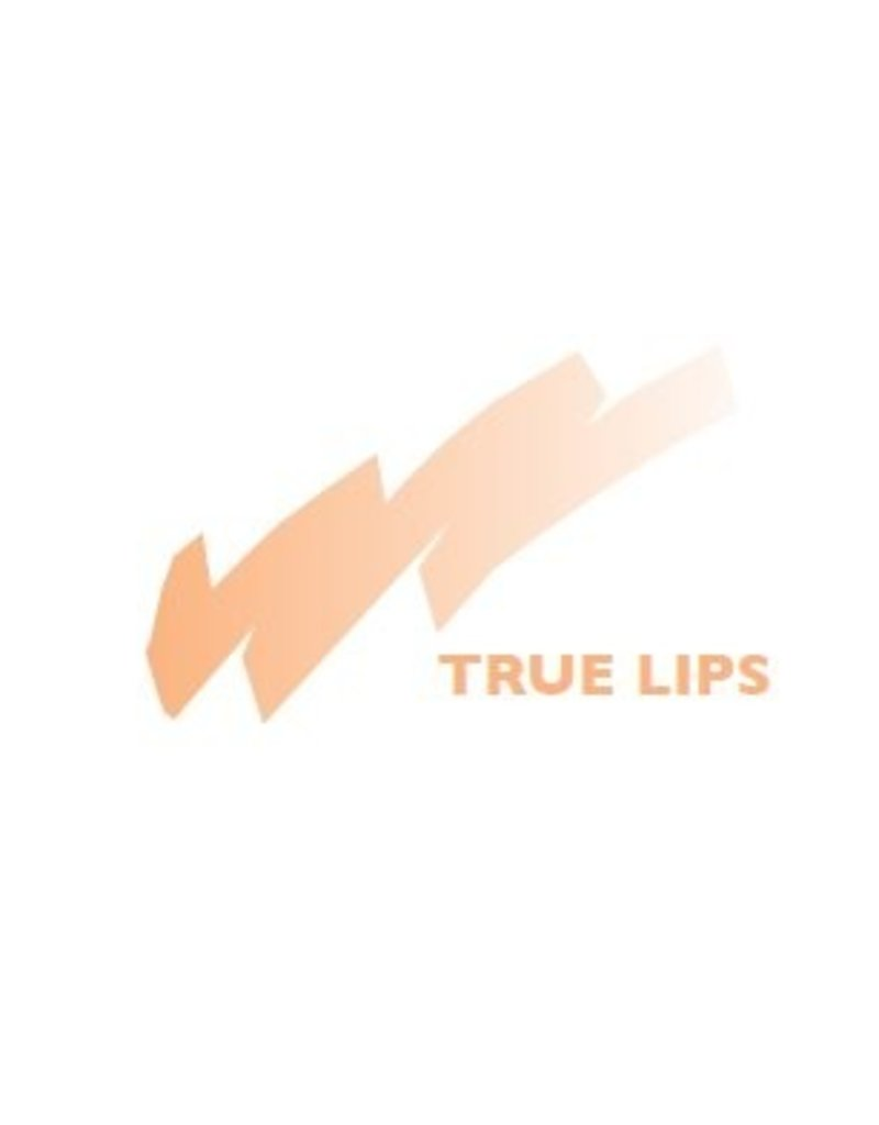 MicroPigmentation Centre True Lips - Lip Pigment