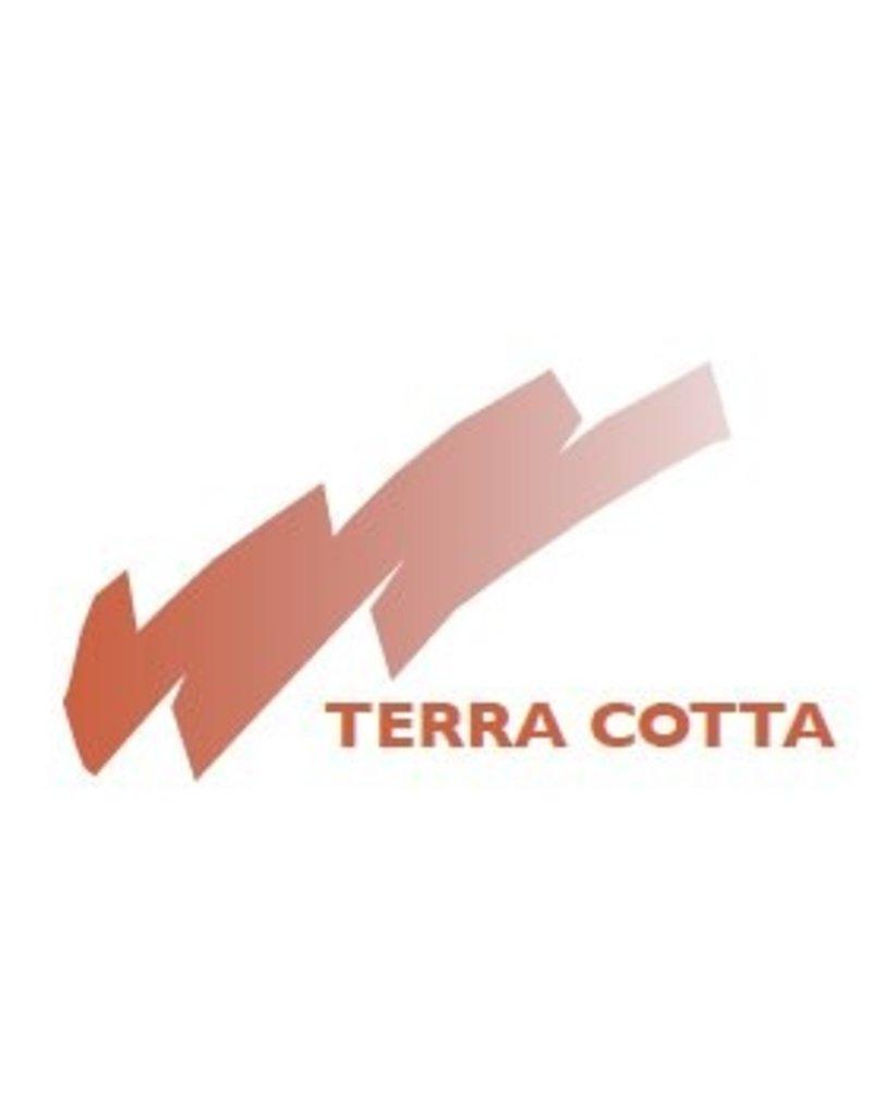 MicroPigmentation Centre Terra Cotta - Lip Pigment