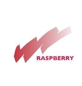 MicroPigmentation Centre Raspberry