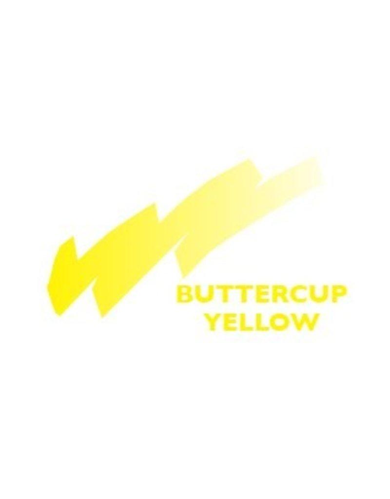 MicroPigmentation Centre Buttercup Yellow - Harmonizer Pigment