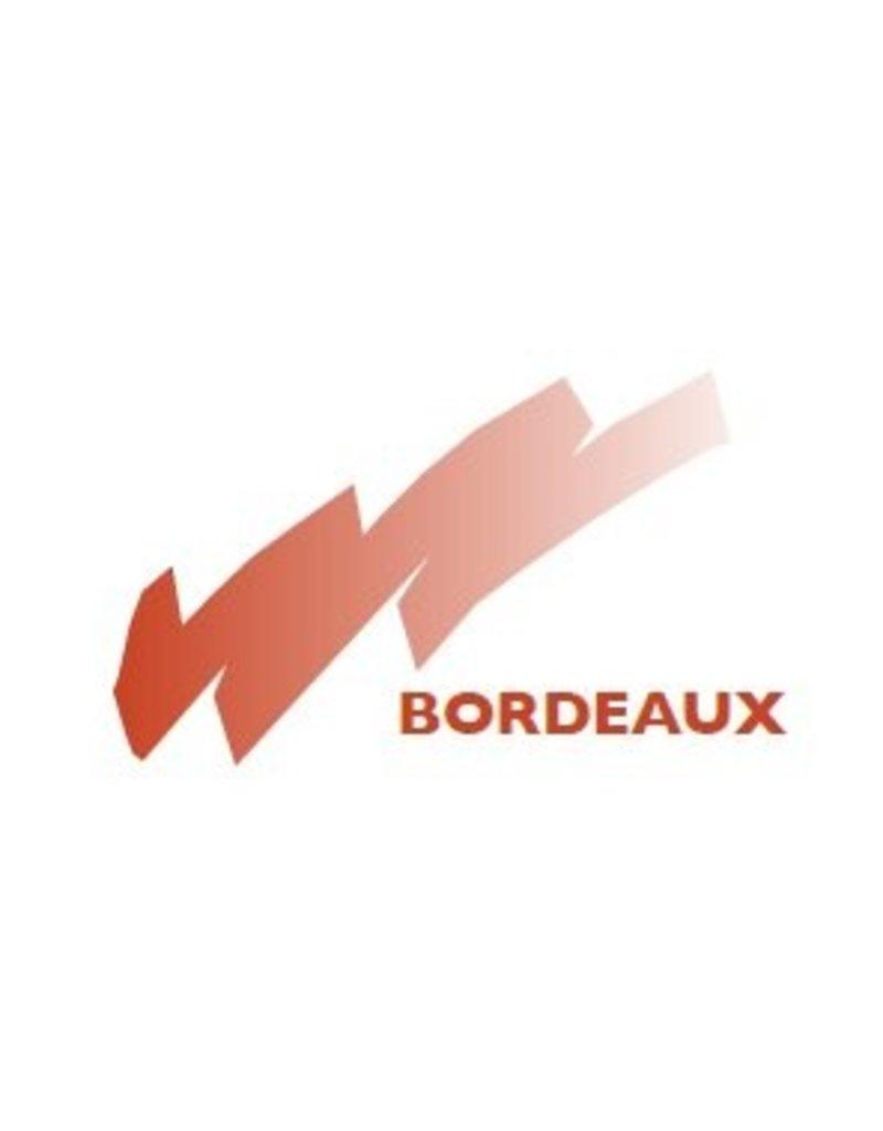 MicroPigmentation Centre Bordeaux