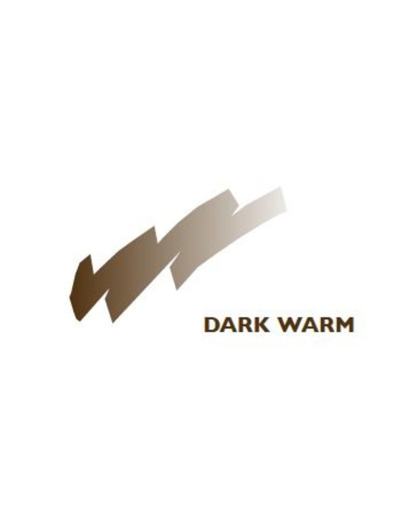 MicroPigmentation Centre Microblading Dark Warm