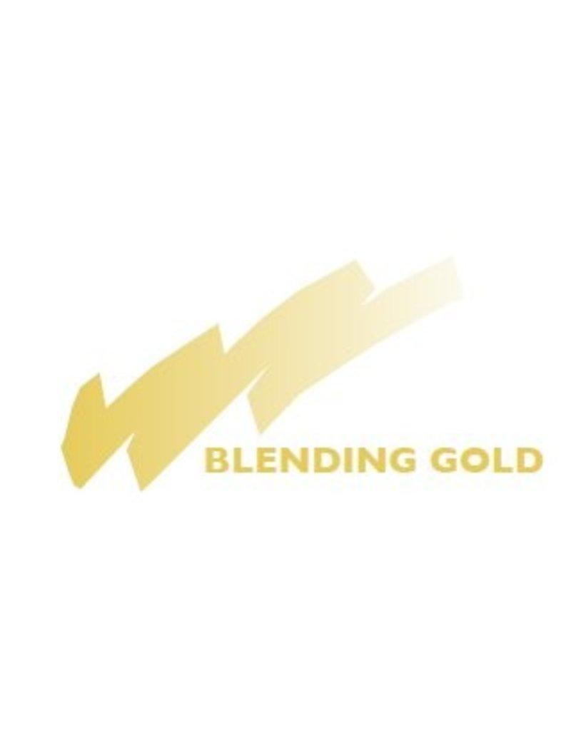 MicroPigmentation Centre Blending Gold