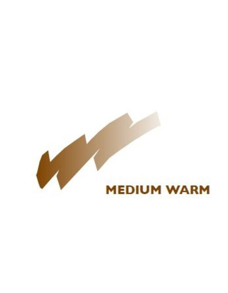 MicroPigmentation Centre Microblading Medium Warm