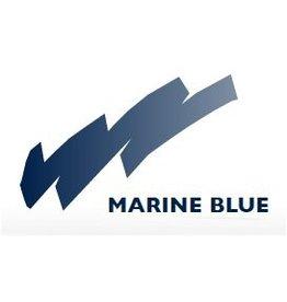 MicroPigmentation Centre Marine Blue