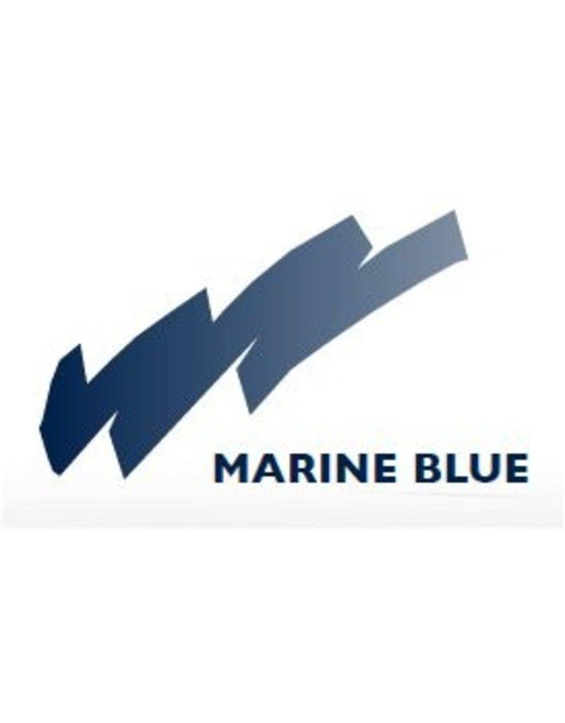 MicroPigmentation Centre Marine Blue - Eyeliner Pigment