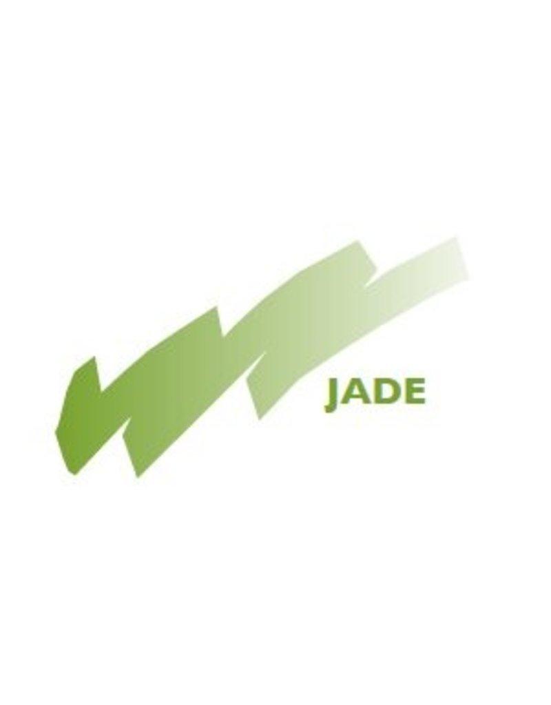 MicroPigmentation Centre Jade
