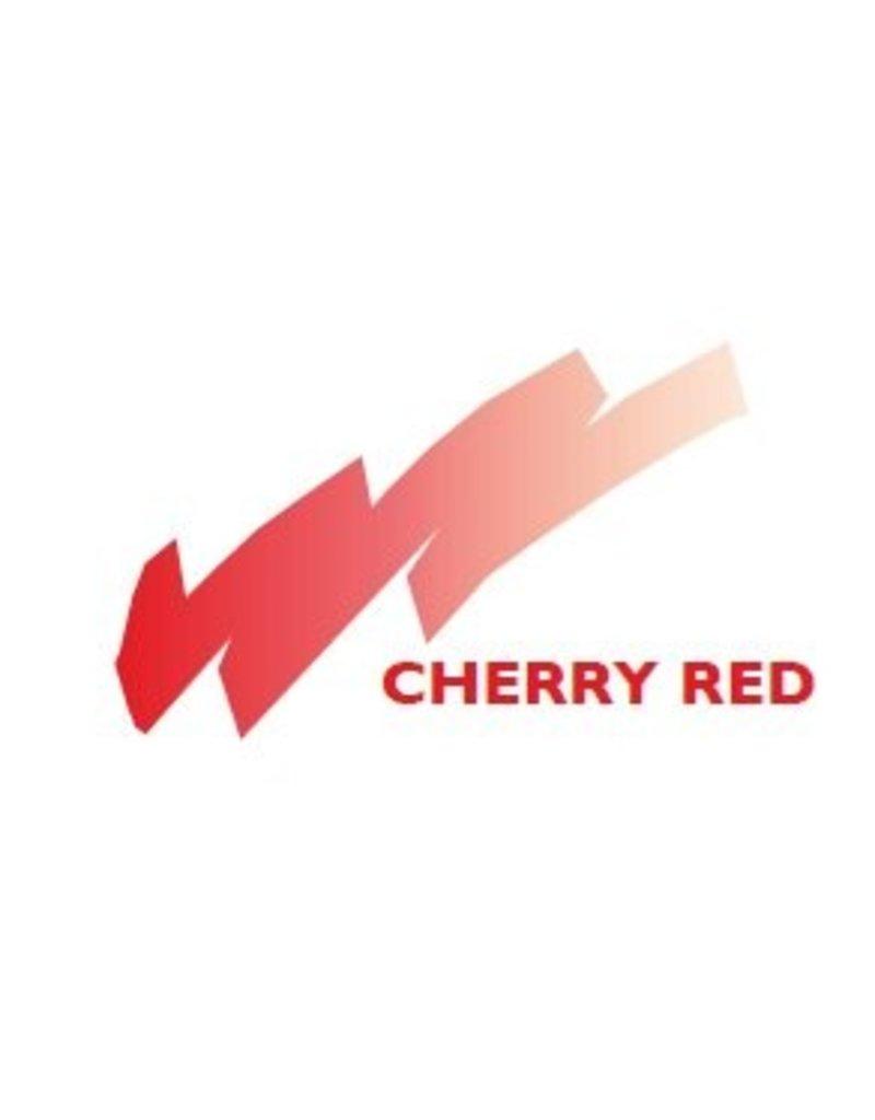MicroPigmentation Centre Cherry Red