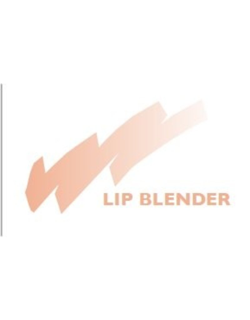 MicroPigmentation Centre Lip Blender