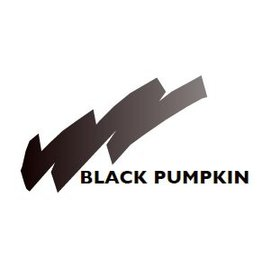 MicroPigmentation Centre Black Pumpkin