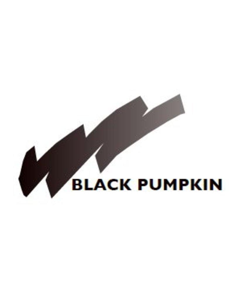 MicroPigmentation Centre Black Pumpkin