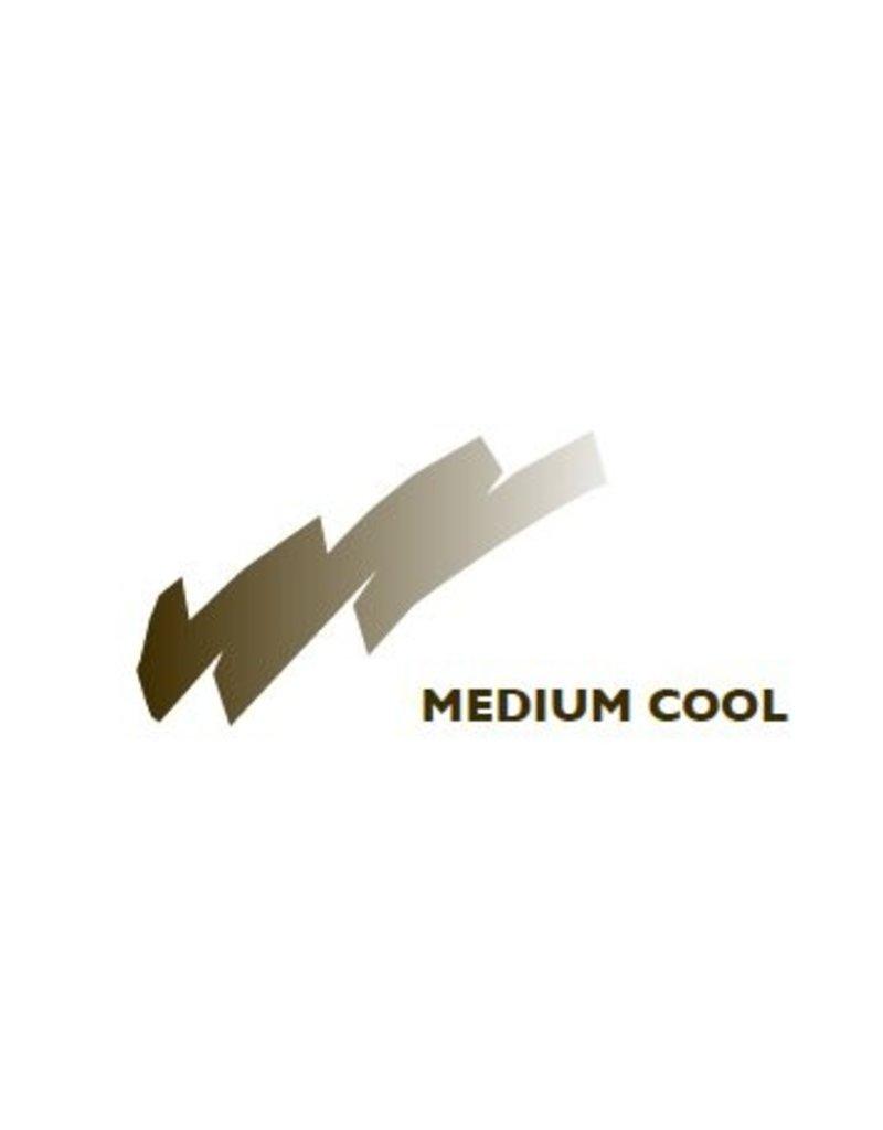 MicroPigmentation Centre Medium Cool - Microblading Eyebrow