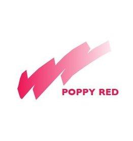 MicroPigmentation Centre Poppy Red