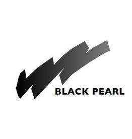 MicroPigmentation Centre Black Pearl - Eyeliner Pigment