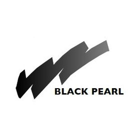 MicroPigmentation Centre Black Pearl