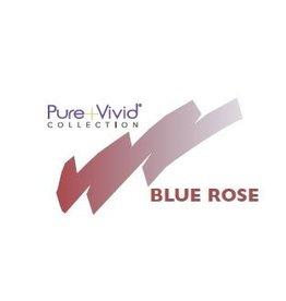 MicroPigmentation Centre Blue Rose