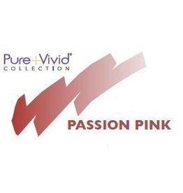 MicroPigmentation Centre Passion Pink - Premium Lip Pigment