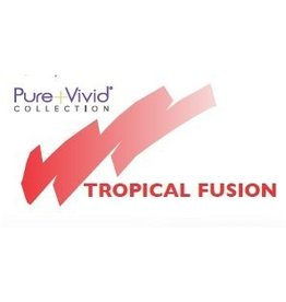 MicroPigmentation Centre Tropical Fusion - Premium Lip Pigment