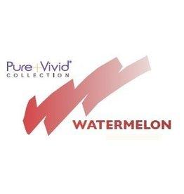 MicroPigmentation Centre Watermelon