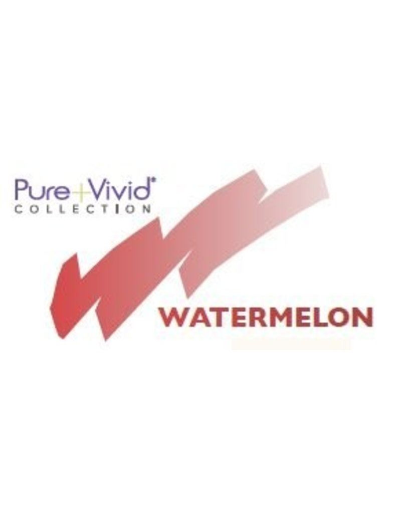 MicroPigmentation Centre Watermelon