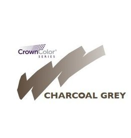 MicroPigmentation Centre Charcoal Grey - Crown Color