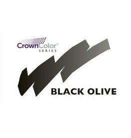 MicroPigmentation Centre Oliva negro