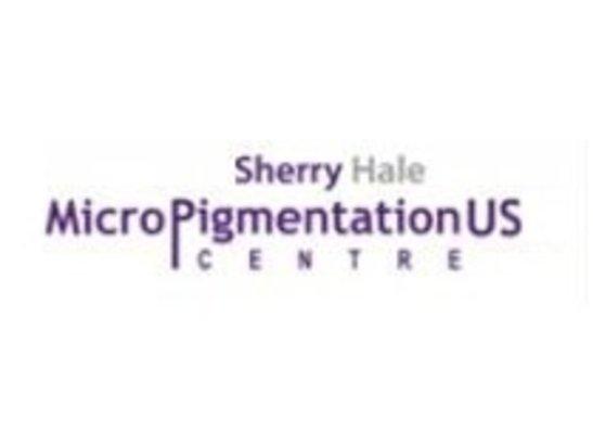 MicroPigmentation Centre