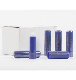 MicroPigmentation Centre Vegan Lip+ Eye Healer Balm