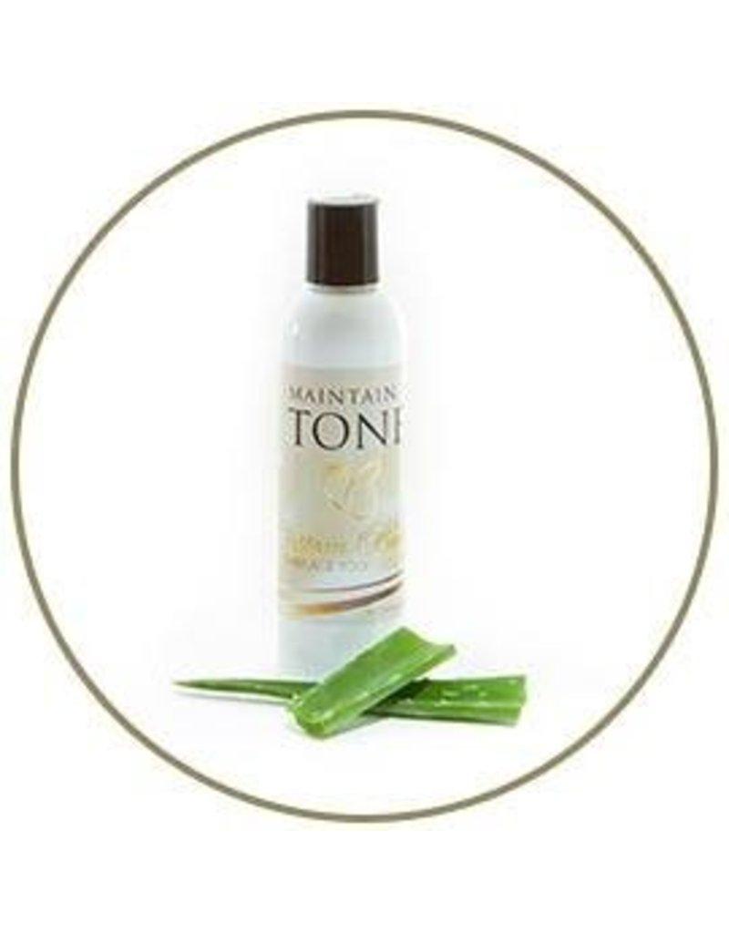 Custom Beaute Skin Care Maintain Tone