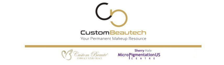 Micropigmentation Centre US Sherry Hale