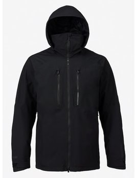BURTON MEN&#039;S SWASH GORE‑TEX® JACKET<br /> <br /> Men&#039;s Burton [ak] 2L GORE‑TEX® Swash Jacket