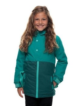 686 Girl's 686 Belle Insulated Jacket