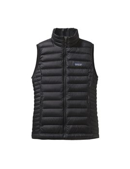 PATAGONIA W'S PATAGONIA DOWN SWEATER VEST