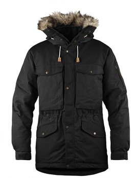 FJALLRAVEN MEN'S FJALL RAVEN SINGI DOWN JACKET