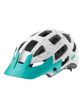 LIV Liv Infinita Helmet