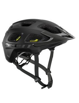 SCOTT SCOTT VIVO PLUS HELMET