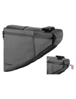 GIANT GIANT SCOUT FRAME BAG LARGE