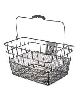 GIANT GIANT METRO FRONT BASKET SMALL