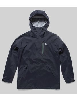 ROARK ROARK M'S SAVAGE 3-LAYER JACKET