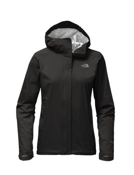 TNF W'S THE NORTH FACE VENTURE 2 JACKET