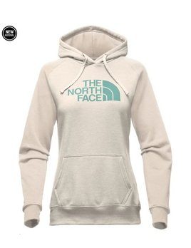 TNF THE NORTH FACE WOMEN'S HALF DOME HOODIE