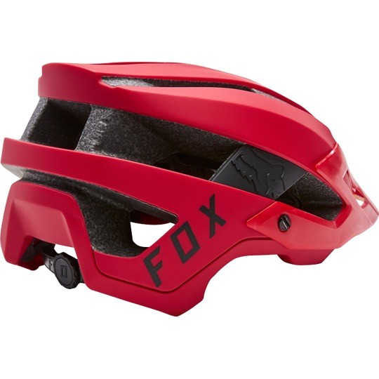 FOX FOX FLUX HELMET