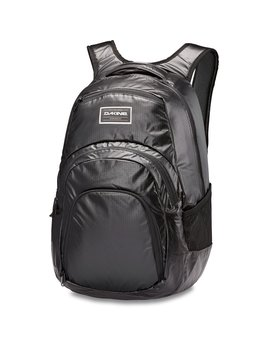 DAKINE DAKINE CAMPUS 33L BACKPACK