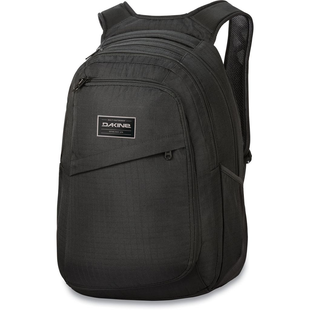 DAKINE DAKINE NETWORK II 31L BACKPACK