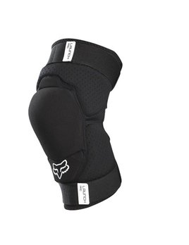 FOX FOX LAUNCH PRO KNEE PAD