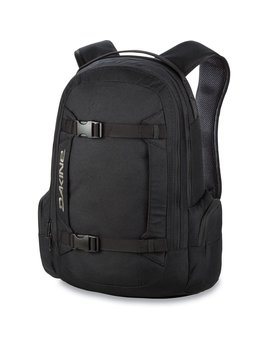 DAKINE DAKINE MISSION 25L BACKPACK