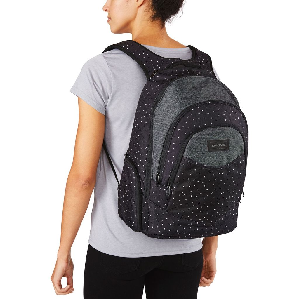 DAKINE DAKINE PROM 25L BACKPACK - WOMEN'S